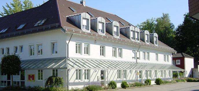 Angebote DEICHMANN SCHUHE Simbach am Inn Simon Breu Straße